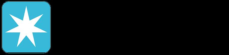 Maersk Logo e1573183581845