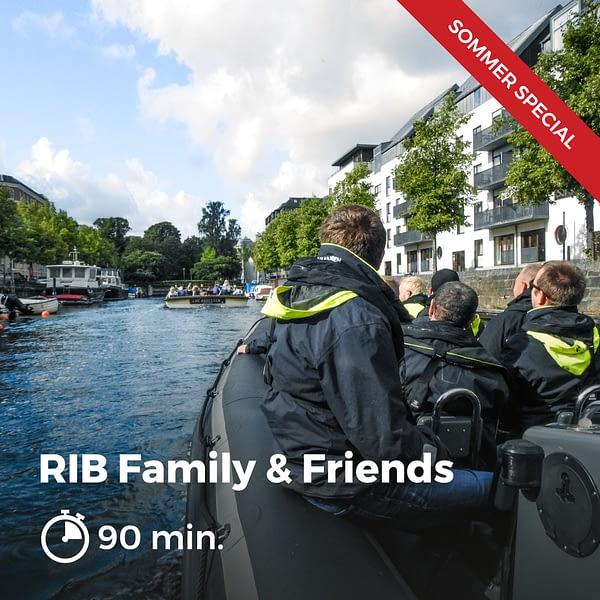 RIB Family Friends 3 1