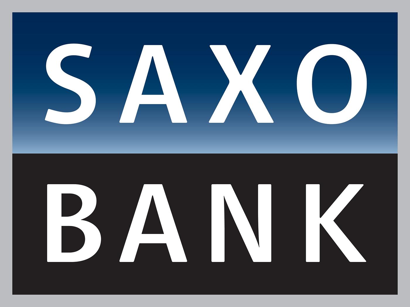 Saxologo2587x1940 logo a3