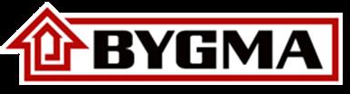 bygma logo bastakontorindretning e1573183757175